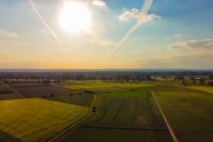 Air-Photography-Drohnenbild-02