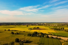 Air-Photography-Drohnenbild-07
