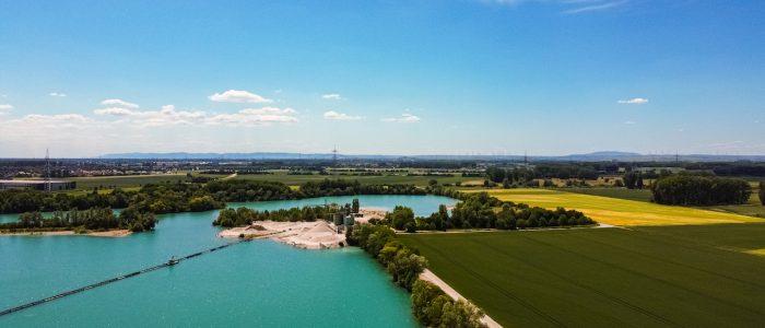 Air Photography, Luftaufnahme, Drohne, Drohnenbild, Luftfotografie, Mainz, Wiesbaden, Darmstadt, Rhein-Main, Frankfurt, Darmstadt, Groß-Gerau